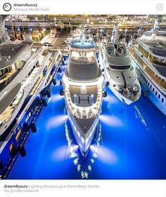#luxuryprivatejet #LuxuryYachting #luxuryhelicopter