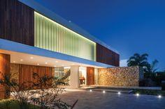 Galeria Fotos - OON Architecture - Casa Racionalista / Arquitecto / Arquitectos - PortaldeArquitectos.com