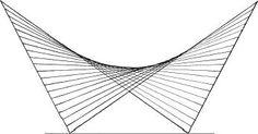 0198606788.hyperbolic-parabola.1.jpg