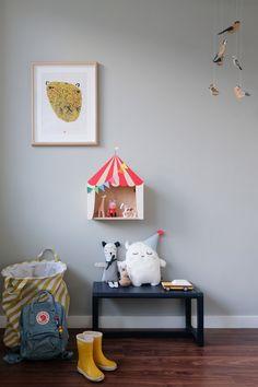 camera per bambini - Discount Furniture Kids Bedroom Furniture, Bedroom Decor, Wooden Furniture, Furniture Design, Bedroom Ideas, Wood Bedroom, Space Furniture, Furniture Stores, Modern Bedroom