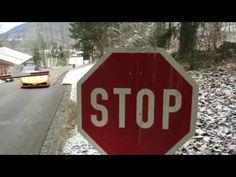Top Funny Car Crash Compilation 2017 | Fail/Win Situations | Car Accidents