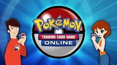 Pokemon Trading Card Game Online � pokemonowa karcianka zaliczy�a mobilny debiut W App Store zadebiutowa�a gra karciana Pokemon Trading Card Game Online. Produkcja zosta�a udost�pniona w modelu free-to-play z mikrop�atno�ciami wy��cznie posiadaczom iPada. Jakby tego by�o ma�o, tytu� dzia�a tylko z modelami wyposa�onymi w wy�wietlacz Retina. Posiadacze iPada 2 obejd� si� zatem smakiem.