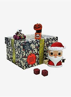 Funko Disney Treasures The Nightmare Before Christmas Box Hot Topic Exclusive, Grunge Style, Soft Grunge, Style Indie, Tokyo Street Fashion, Le Happy, Grunge Outfits, Tomboy Outfits, Emo Outfits, Doc Martens