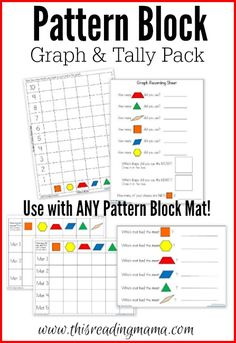 Share Tweet + 1 Mail When my oldest was in Kindergarten, I drew some Thanksgiving Mats for Pattern Blocks for him by hand. And while ...