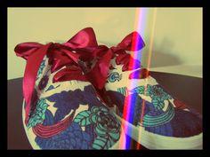 Sneakers | S017 Orders | omeupandan.info@gmail.com