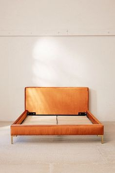 13 Superb Bed Frames Twin With Storage Furniture Styles, Custom Furniture, Sofa Frame, Bed Frames, Platform Bed Frame, Master Bedroom Design, Headboards For Beds, How To Make Bed, Bedroom Decor