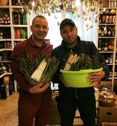 Cultura de Capsuni: sfaturi practice pentru venituri de cel putin 23.000 de euro la hectar | StiriAgricole.ro Euro