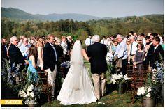 0043_sallychristianwedding