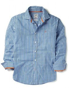 18 best mens casual weekender apparel images on pinterest