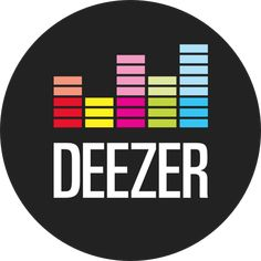 Deezer for Android updated with new Shazam-like feature Warner Music Group, Universal Music Group, Woodworking Logo, Woodworking Classes, Woodworking Workshop, The Block, Jamaican Music, Mp3 Music Player, Music Logo
