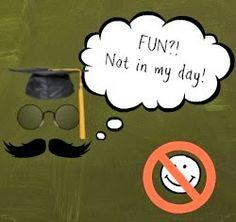 In My Day.........Pah! Company Logo, Logos, Fun, Logo, Hilarious
