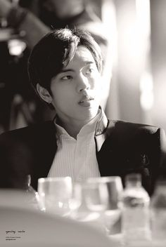 #Dongwoo #Infinite