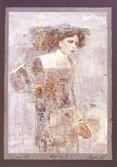 Aesthetic Painting, Photocollage, Art Journal Pages, Portrait Art, Figure Painting, Contemporary Paintings, Figurative Art, Painting Inspiration, Cool Art