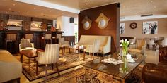 Revelion de Lux la Premier Luxury Mountain Resort de 5 stele in Bansko Top Hotels, Best Hotels, New Year Holidays, Mountain Resort, Bulgaria, Beautiful Places, Table Settings, Luxury, Beginning Sounds