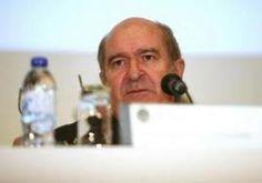 OTOC critica atraso na divulgação das regras dos subsídiosedit