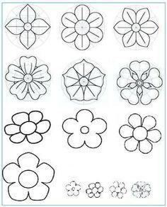 Las etiquetas más populares para esta imagen incluyen: flores