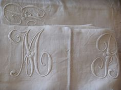 Vintage Embroidery Lace Trim by 1 Yard, Off White, - Embroidery Design Guide Embroidery Monogram, Embroidery Transfers, White Embroidery, Vintage Embroidery, Embroidery Designs, Embroidery Fonts, Embroidery Thread, Linen Sheets, Patriotic Decorations
