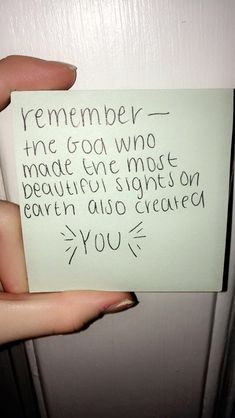 faith quotes Trendy quotes god is good relationships ideas Bible Verses Quotes, Jesus Quotes, Faith Quotes, Life Quotes, Scriptures, Bible Verses For Girls, Timing Quotes, Qoutes, Grace Quotes