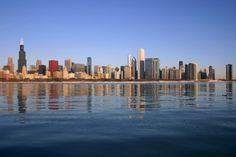 Illinois Widens Playing Field for Chicago's Black Entrepreneurs – Next City