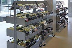 Mobile-Library-Shelving2.jpg