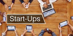 amazing list of 15 Best Tools for Start-Ups. Go ahead and check it out!  #tools #startups #business