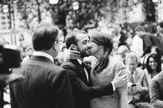 PB_Gabi&Biel_wedding_THEKREULICHS158.jpg