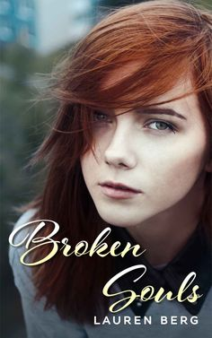 Kindle FREE Day:  Oct 1st   ~~~   Romantic adventure and tender love story. Filled with complicated but believable characters, placed in an almost unimaginable setting.