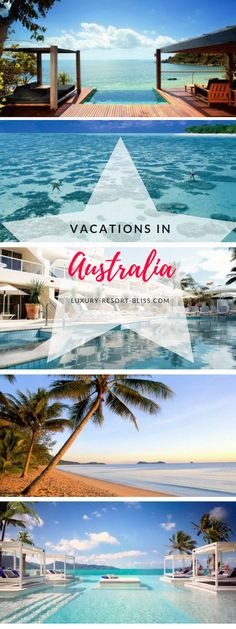 177 Best Australia All Inclusive Resorts images in 2019
