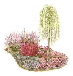 """""""growing for you.com""""  This site gives you great planning ideas for planting your perennial gardens."""