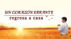 #Iglesia #Dios #Todopoderoso #Señor #Jesús #Santa #Biblia #Música #gloria #Dios #bendiciones #canción #adoración #salvación #alabanza #Señor #música #vida #canto #cristiano #triunfo #oración #amor #Dios #cristiano