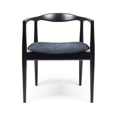 Nestor Chair | Dining Chairs | Furniture | Chapel Street