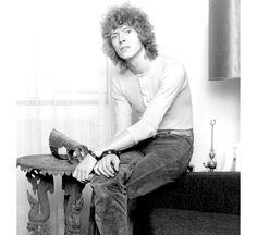 Top 10 des personnages incarnés par David Bowie, l'homme aux mille facettes