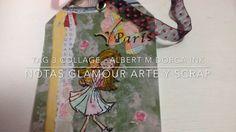 TAG 3 COLLAGE / PAPEL Y MAS PAPEL / CONCURSO ALBERT M DORCA INK Graphic Tank, Tank Tops, Women, Paper, Report Cards, Art, Halter Tops, Woman