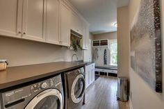 Besten lavanderia bilder auf badezimmer waschräume