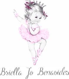 Baby Girl Name & Theme