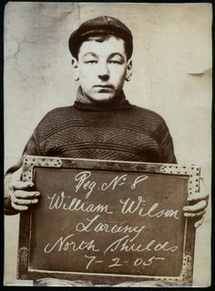 """https://flic.kr/p/qhh3Hu 