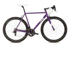 Cinelli Bicycles USA