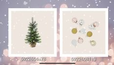 Roblox Roblox, Roblox Codes, Sims House Design, Unique House Design, Christmas Decals, Code Wallpaper, Boy Girl Room, Ariana Grande Fotos, Simple House Plans