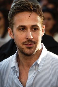 Ryan - Cannes 2014 #ryangosling