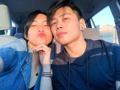 Cute Couple Wallpaper, Couple Goals Teenagers, Cute Couples, Challenges, Couple Photos, Cl, Youtube, Instagram, Couple Shots