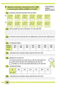Thing 1, Periodic Table, Parenting, Classroom, School, Class Room, Periodic Table Chart, Childcare, Schools