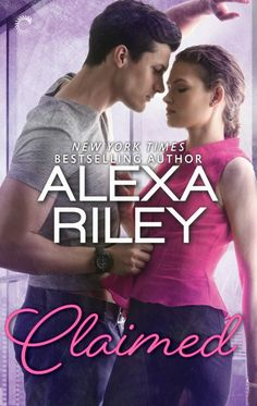"""Read """"Claimed: A For Her Novel"""" by Alexa Riley available from Rakuten Kobo. From New York Times bestselling author Alexa Riley, a friends-to-lovers romance that will bring you the happily-ever-aft. Lovers Romance, Romance Authors, Best Seller Libros, Contemporary Romance Books, Best Dating Sites, Paranormal Romance, Cinema, Book Lists, Book Series"""