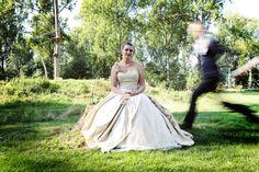 Jeroen en Mirrin   Bibifotografie #trouwfoto #bruidsreportage #bruidsfotografie