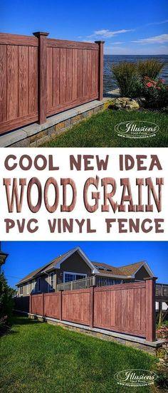 160 Fence Ideas Fence Backyard Fences Fence Design