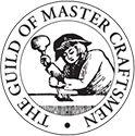 CJH Brick Restoration - The Guild of Master Craftsmen