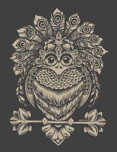 bird tattoo idea