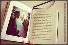 livre-enfants-histoires-de-fantomes-illustrees-editions-usborne-ghost-kids-halloween-fantastique