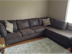 Sectional Sofa With Hide A Bed