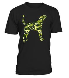 """# Camouflage AMERICAN FOXHOUND Military Army T-shirt .  Special Offer, not available in shops      Comes in a variety of styles and colours      Buy yours now before it is too late!      Secured payment via Visa / Mastercard / Amex / PayPal      How to place an order            Choose the model from the drop-down menu      Click on """"Buy it now""""      Choose the size and the quantity      Add your delivery address and bank details      And that's it!      Tags: AMERICAN FOXHOUND Dog Military…"""