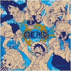 One Piece 1, Nico Robin, 20th Anniversary, History, Drawings, Zoro, Anime, Pirates, One Piece